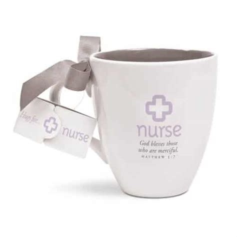 best christmas gift ideas for nurses vivid s
