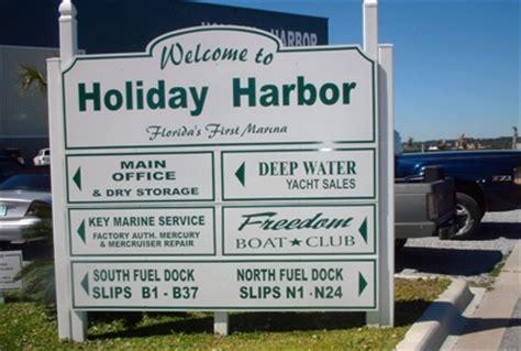 boat club holiday fl freedom boat club perdido key florida holiday harbor