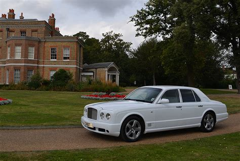 bentley for hire wedding cars wedding cars for hire