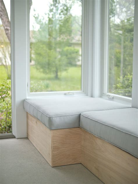 bench window seat corner window bench plans diy free download rocking horse
