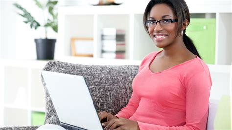 4 great ways can earn money from home