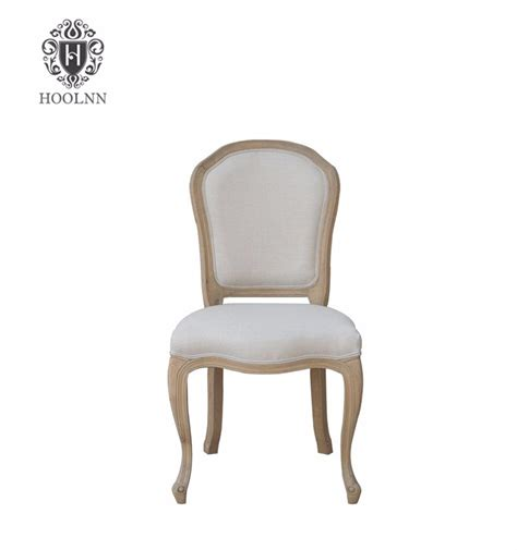 Luxury High Back Dining Room Chairs 2017 Oak Wooden Luxury Formal Home Furniture High