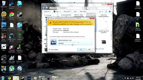 mod game saves xbox 360 how to play download modded game saves to your xbox