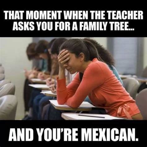Funny Hispanic Memes - 25 best ideas about mexican problems on pinterest