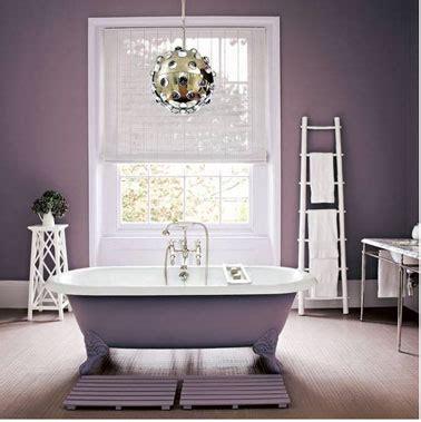 repeindre une baignoire avec resinence repeindre une baignoire avec la peinture r 233 sinence