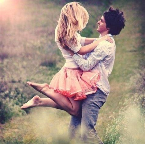 imagenes de amor para adolescentes el primer amor del adolescente los que no