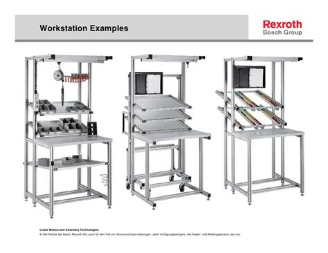 work cell layout exles manufacturing workstations pictures to pin on pinterest