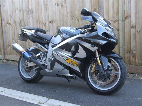 2002 Suzuki Gsxr 1000 For Sale Gsxr 1000 For Sale Jesters Motorcycles