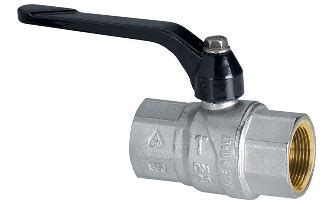 rubinetti a sfera per acqua valvole a sfera per acqua rubinetti sottolavelli e