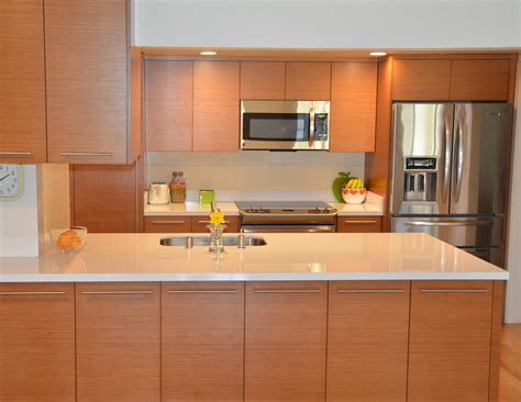 kitchen cabinets vancouver euro cabinets euro kitchen euro kitchen home design plan