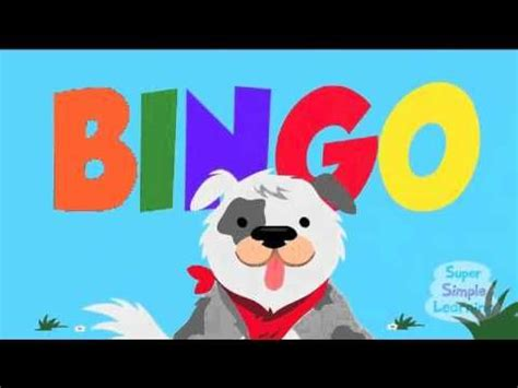 Tas Sing Motor learn about farm animals while practicing spelling and