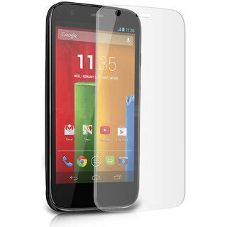 motorola moto g high quality tempered glass screen protection prices in india shopclues