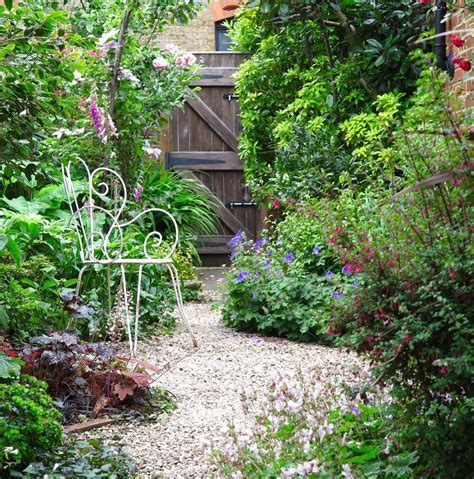 cottage garden design beautiful small cottage garden design ideas 280 goodsgn
