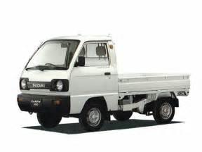Suzuki Carry Parts Suzuki Carry Db71t Db41t
