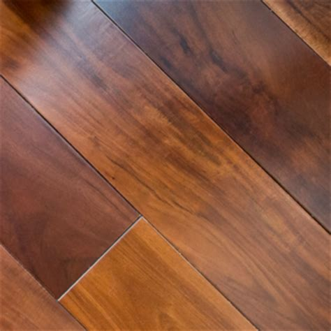buy hardwood flooring 28 images 36 best places to