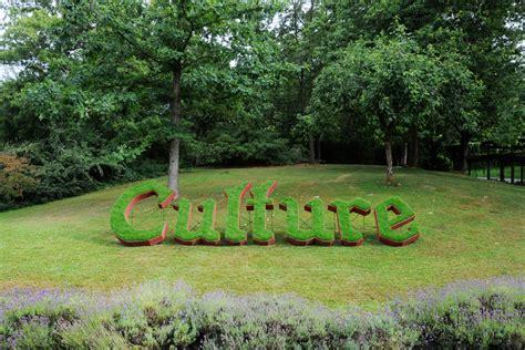 Gardening Meaning Green Words Dextras