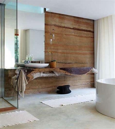 arredo bagno legno naturale arredi bagno in legno naturale idee e proposte per la tua