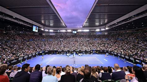 Design This Home Hacker Download by How To Watch The Australian Open 2017 Live And Online For