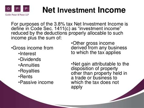 section 1411 net investment income tax planning 2013