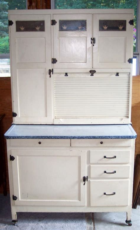 sellers kitchen cabinet for sale 40 types sellers hoosier cabinet for sale wallpaper cool hd