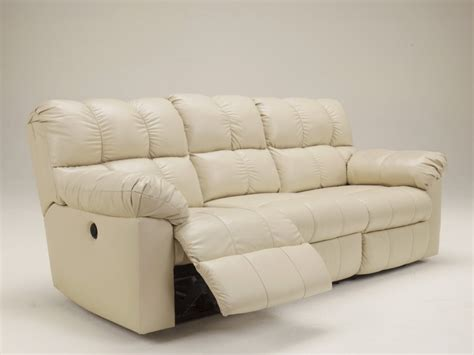 cream loveseat cream sectional sofa cream leather reclining sofa cream