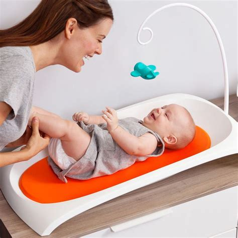 8 Best Images About Changing Table On Pinterest Vests Boon Changing Table