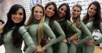 Promotoras Brasileras | brasileras autoshow 19