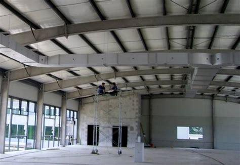 residential hvac ductwork www pixshark com images scott jay abraham