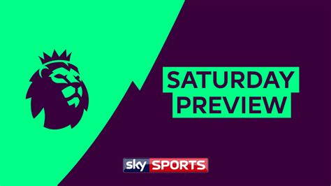 epl questions premier league questions who will take man utd liverpool