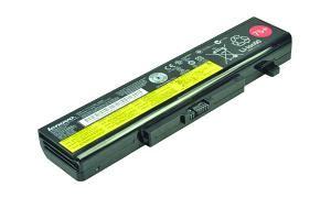 Baterai Original Lenovo Type A526a300a590a680a750 Lenovo 45n1055 Battery