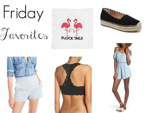 Friday Fashion Favs by Chagneista Page 4 Of 119 A Houston Based Fashion