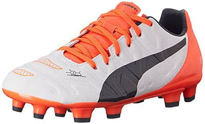 football shoes for wide best soccer shoes for wide 2017 style guru fashion