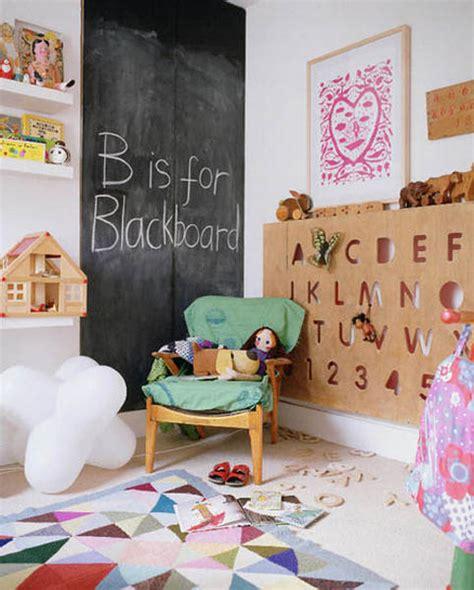 Room Decoration Handmade - handmade room decorations cheap ideas for decorating