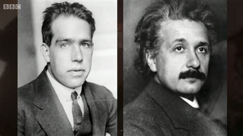 real quanta simplifying quantum physics for einstein and bohr books the secrets of quantum physics einstein s nightmare