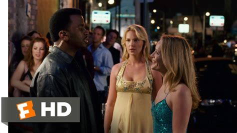 leslie mann monologue knocked up 8 10 movie clip you old she pregnant 2007