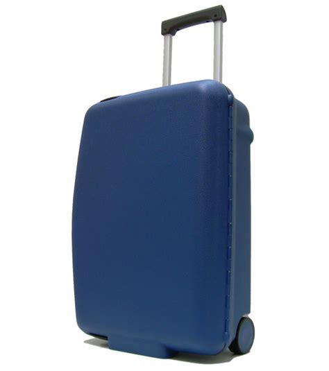 suitcase samsonite cabin collection upright  cm  samsonite travel cases