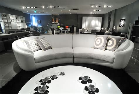 sofa suites sofas rusco i white leather lounge suite sofa sofa world