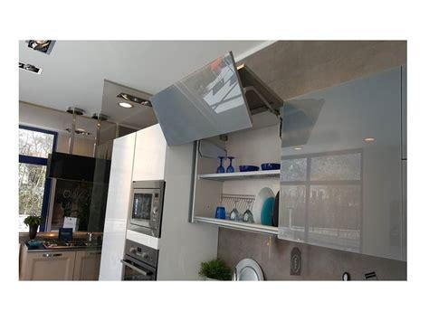 cucine e co roma cucine e co roma finest design with cucine e co roma eu