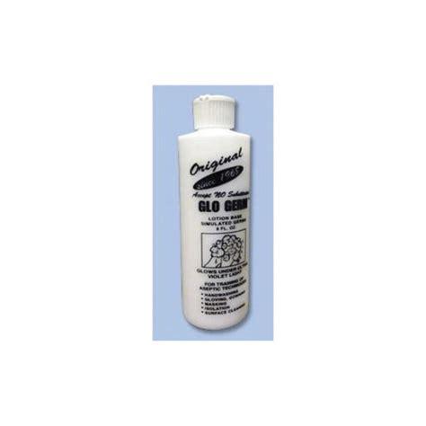 germ de gel 8494508512 gel disinfettante x germ 5 litri in igiene e detergenza zenick it