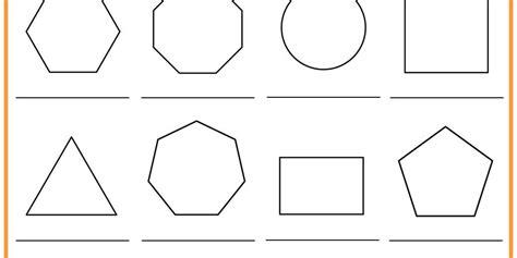 2d shape templates recognising 2d shapes classroom secrets