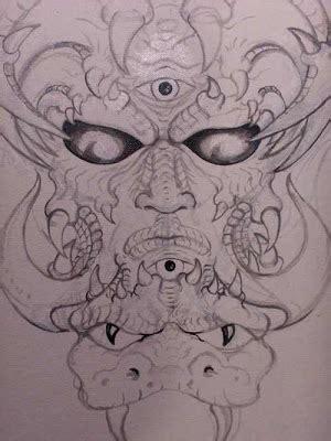tattoo bali shadow asian art tattoo bali shadow design tattoo