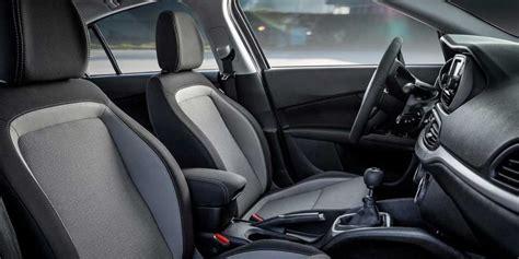 191 es mejor la moto o el carro pruebaderuta 191 qu 233 tapicer 237 a es mejor para los asientos de mi coche cosas de coches
