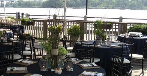 68 best Wilmington, NC Wedding Venues images on Pinterest