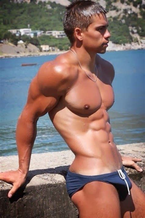 Gay Mans Pleasure Gym Motivation Pinterest Gay Sexy Men And Hot Guys