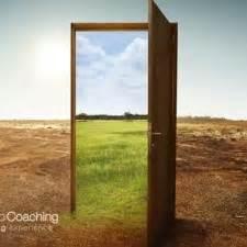 credenze limitanti come cambiare le credenze limitanti in pochi minuti