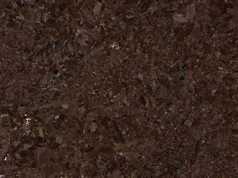antique brown granite brown antique granite granite countertops slabs tile
