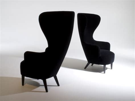 Winged Backed Chairs Design Ideas Poltrone Archives Pagina 2 Di 20 Design Lover