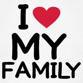 imagenes de i love your family blog de passion poeme xxl blog de passion poeme xxl