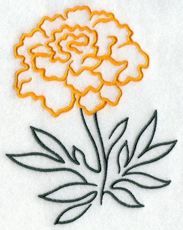 marigold tattoo designs 25 best ideas about marigold on