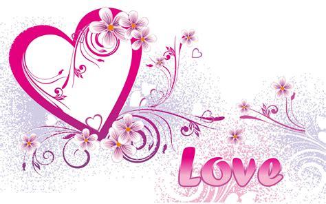 gambar gambar cinta romantis gambar foto wallpaper
